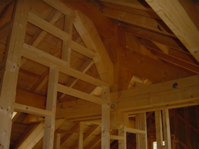 KVH-Structural-Timber---PRO-LIGNUM
