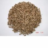 Wholesale All species Wood Pellets in China