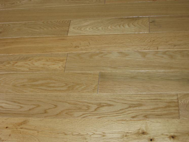 15--18--20--22-mm-Oak-%28european%29-Parquet-Tongue---Groove-from