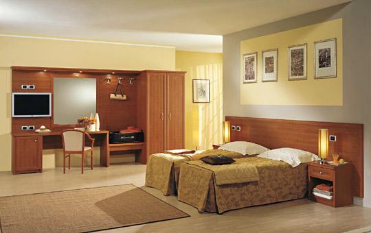 laubholz europa nordamerika m bel walnuss amerikanische schwarz iso 9000. Black Bedroom Furniture Sets. Home Design Ideas