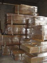 Terrassenholz Zu Verkaufen Portugal - Ipe , Rutschfester Belag (1 Seite)