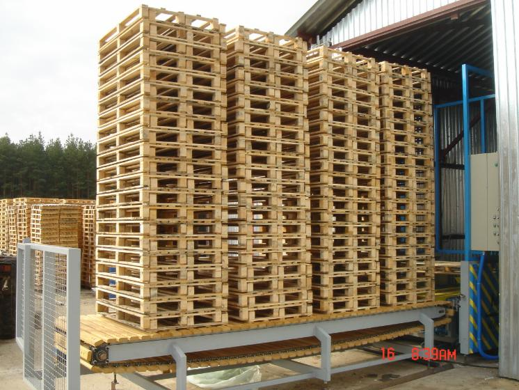 Special-Use-Pallet