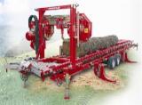 Servizi/Produzione Strutture in Legno per Costruzioni - Germania