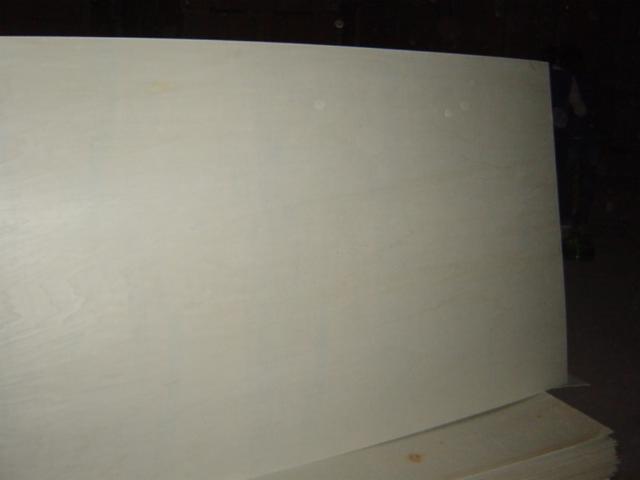 Semi-Finished-Postformed-Furniture-Panels