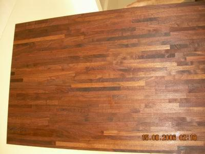 Black-Walnut-20-mm-Finger-Jointed-%28Discontinuous-Stave%29-North-American-hardwood-from