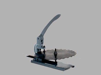 affuteuse et entretien machines avoyeuse de lame de scie. Black Bedroom Furniture Sets. Home Design Ideas