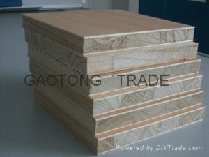 Venta-Paneles-De-Carpinter%C3%ADa---Paneles-Laminados-Okoum%C3%A9--15--18