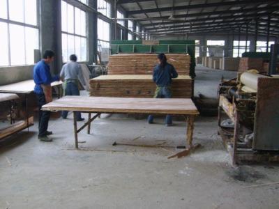 Venta-Paneles-De-Carpinter%C3%ADa---Paneles-Laminados-Okoum%C3%A9--12--15--18--