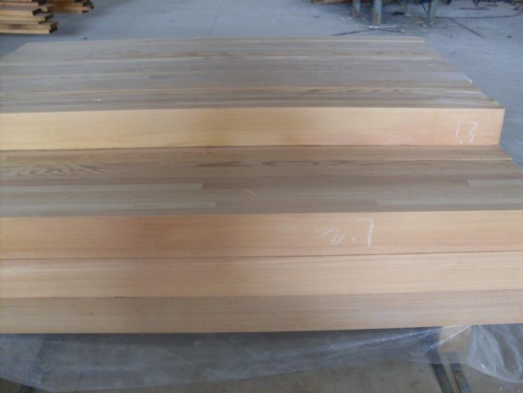 Larch-%28Larix%29-%28Asia%29--Softwoods--Glued-Window-Scantlings