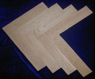 10-mm-Oak-%28european%29-Parquet-S4s-from