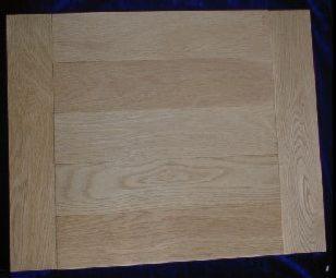 14-mm--Oak-%28European%29--S4S