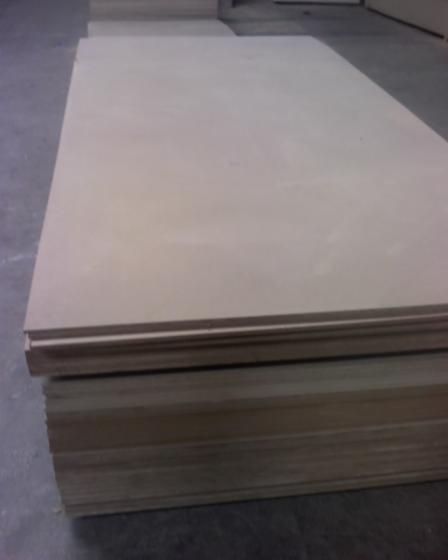 3--4--5-mm-MDF-in