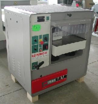 New-CASADEI-R51H3-Moulding-and-planing-machines---Other-in