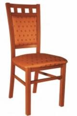 Hardwood (Temperate), Chairs, Beech (Europe)