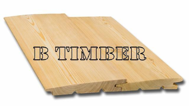 Larch-%28larix-Spp-%29-Exterior-Cladding-from-Russia