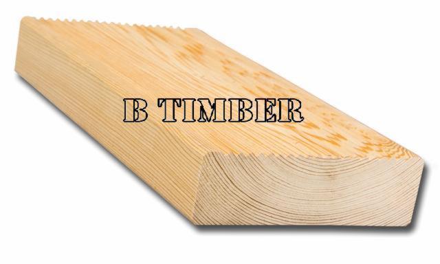 Drewno-Lite--Modrzew-