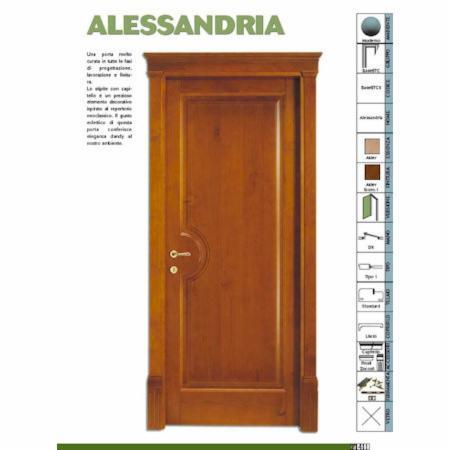 Doors-in-Chestnut--Oak--Alder