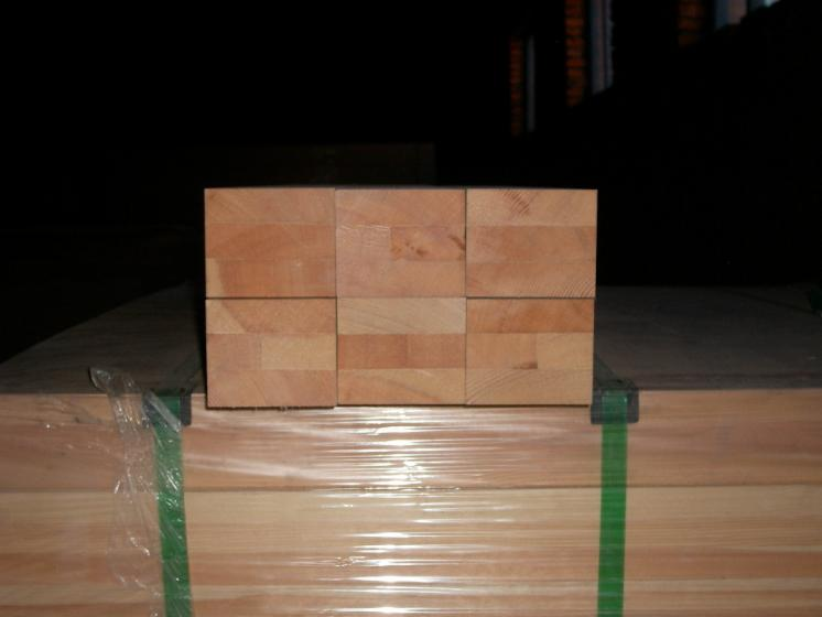 Pine-%28Pinus-sylvestris%29---Redwood--Softwoods