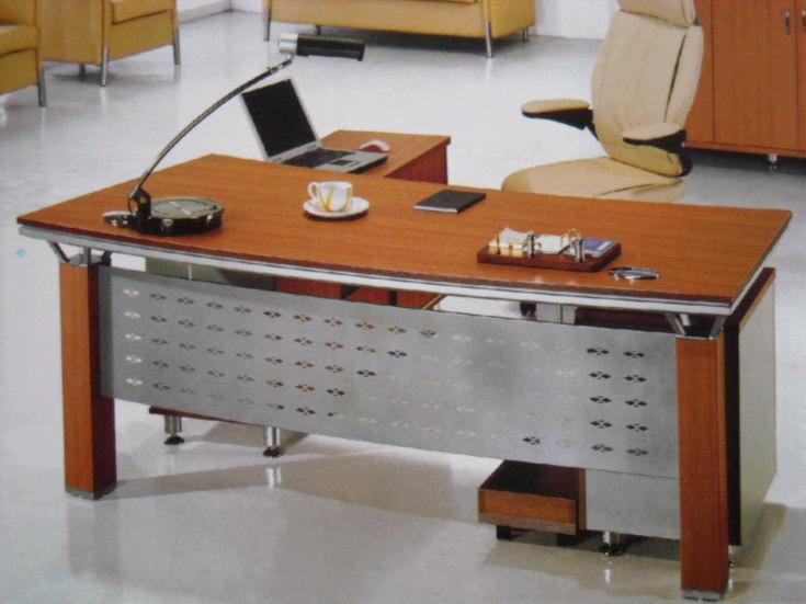 Desks (Computer desks), Contemporary, 24000   240000 pieces