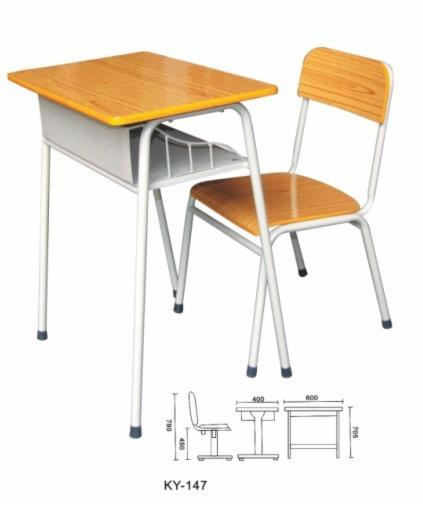 Classroom Furniture Dimensions : Wholesale contemporary plywood classroom chairs china