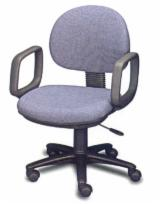 Office Furniture And Home Office Furniture Textile Indonesia - Chairs, Contemporary, 1400.0 - 1500.0 40'Containers
