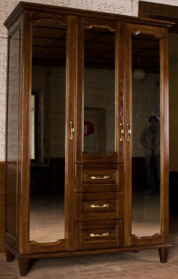 venta roperos diseño madera dura europea fresno blanco ucrania - Imagenes De Roperos De Madera
