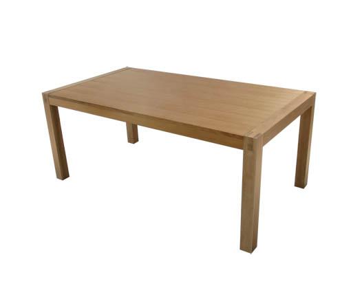 Tavoli da pranzo design 500 0 1000 0 pezzi al mese - Tavoli pranzo design ...