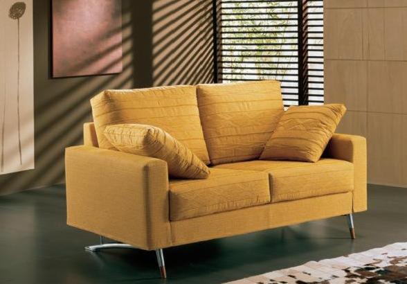 Sofas, MODERNO