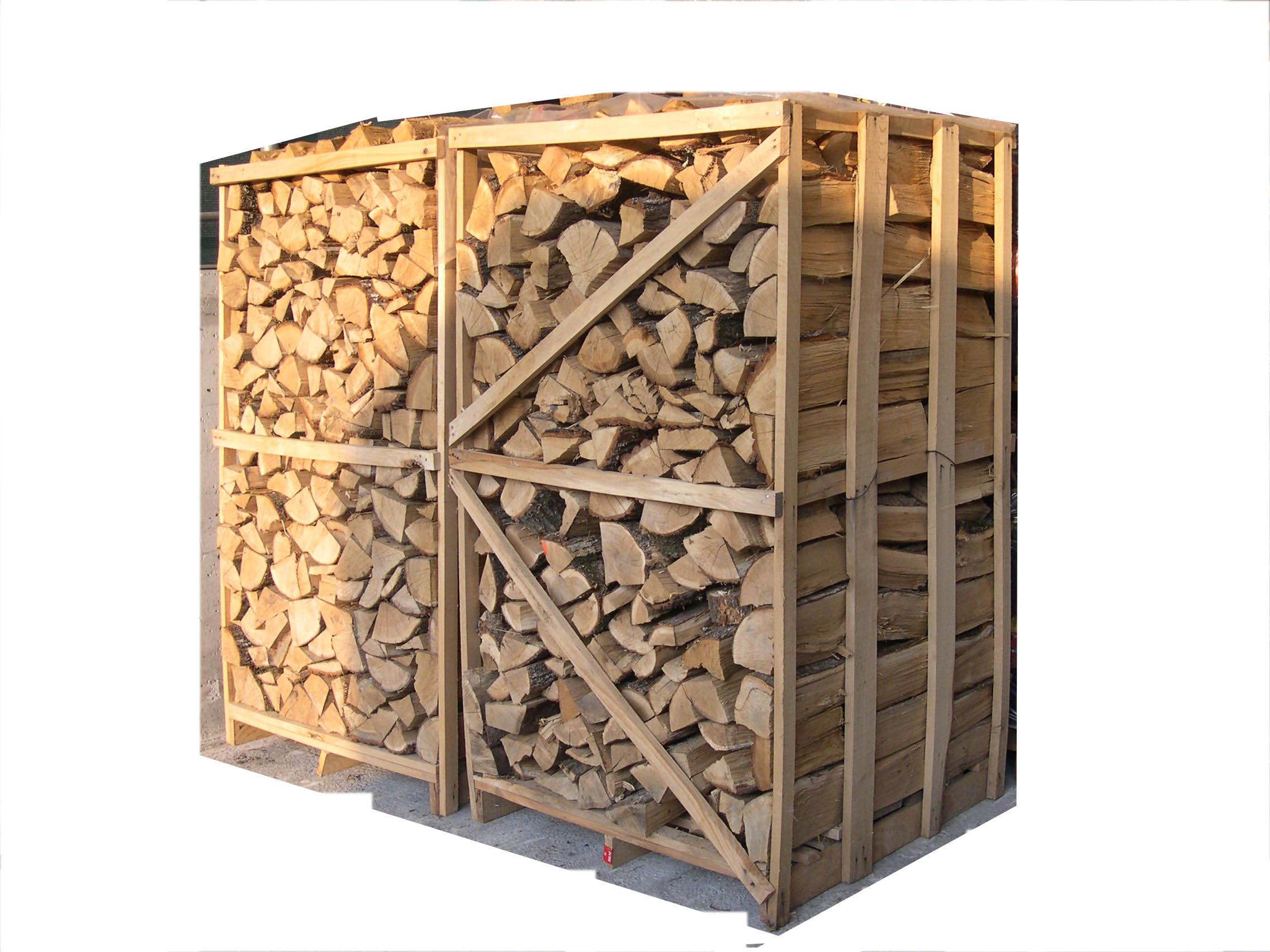 Riscaldamento domestico a legna e inquinamento dell aria ARPA