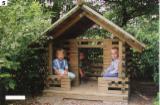 Дитяча Кімната Традиційний - Ігрові Майданчики, Традиційний, 10.0 - 20.0 штук щомісячно