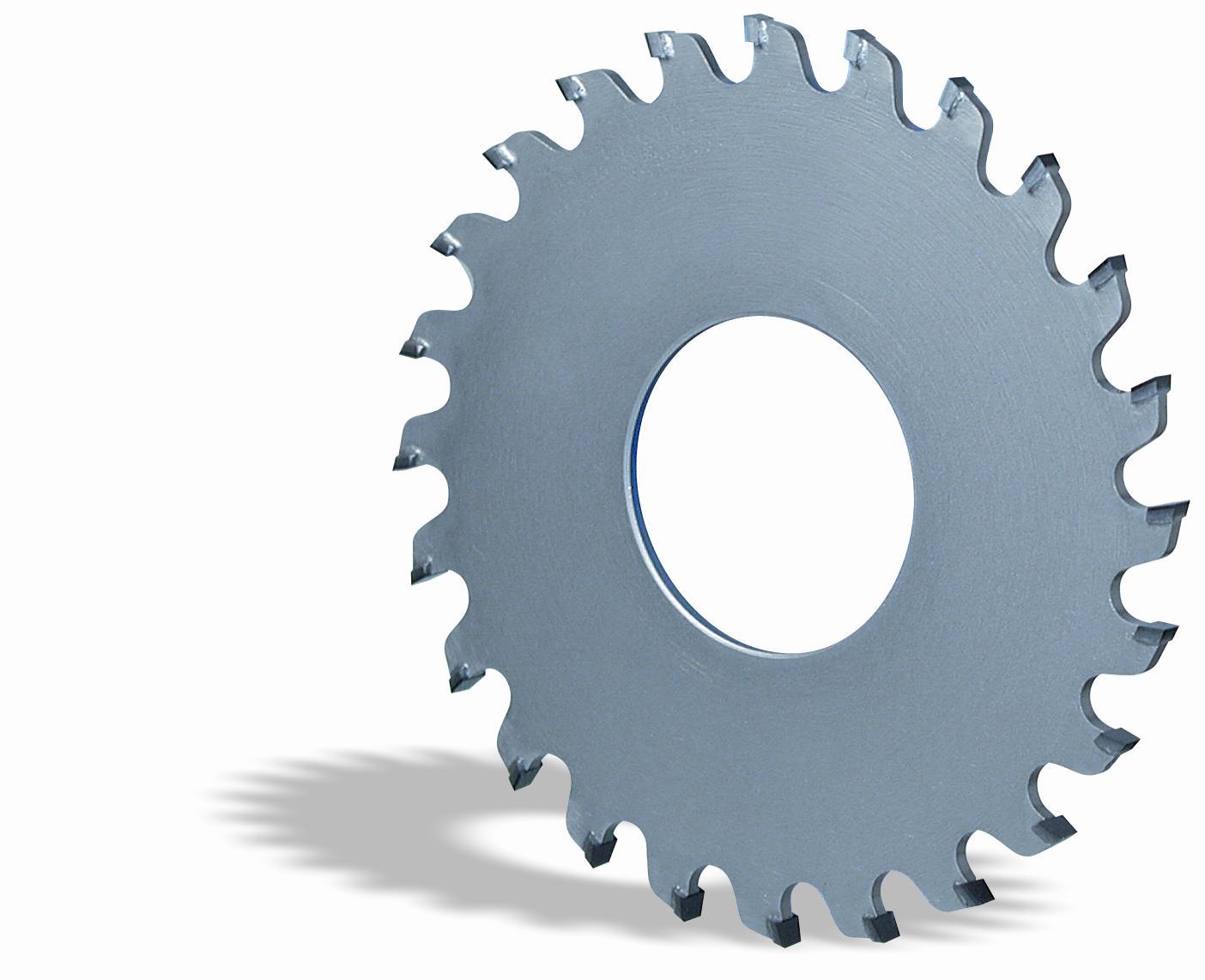 Tools & auxiliaries , Circular saw blades, APEX