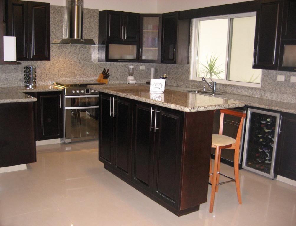 gabinetes de cocina dise o pictures