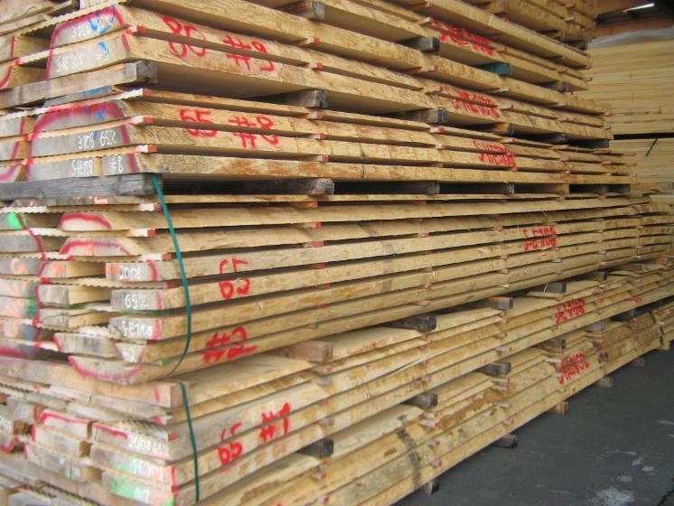 Vend-Plots-Reconstitu%C3%A9s-Fr%C3%AAne-Blanc-52--65--80-mm