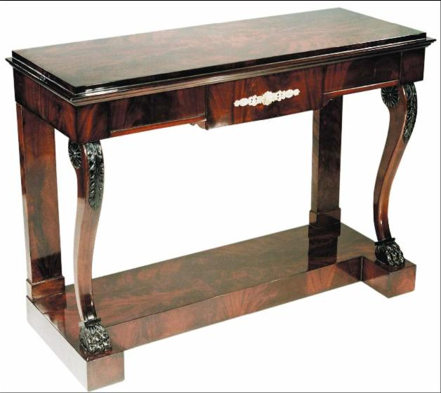 esszimmertische zeitgen ssisches 1 0 100 0 st cke pro monat. Black Bedroom Furniture Sets. Home Design Ideas