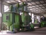New 1st Transformation & Woodworking Machinery Romania - Complete Production Line, briquettes/pellets lines