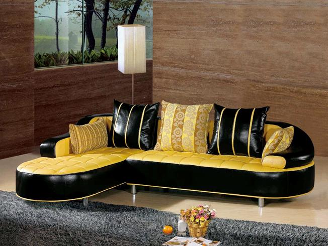Wooden Sofa, Wooden Sofa Sets, Decorative Wooden Sofa, Decorative