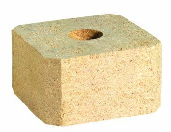 Pallet-blocks---block-range-from