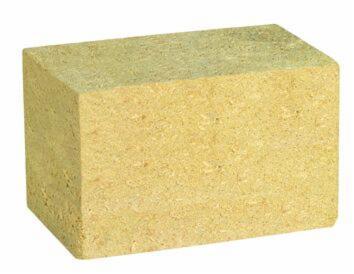 Kalupljeni-Paletni-Blok-