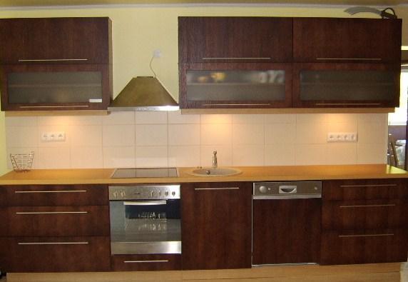 Gabinetes de cocina dise o 10 0 15 0 salas mensual for Disenos de gabinetes de cocina