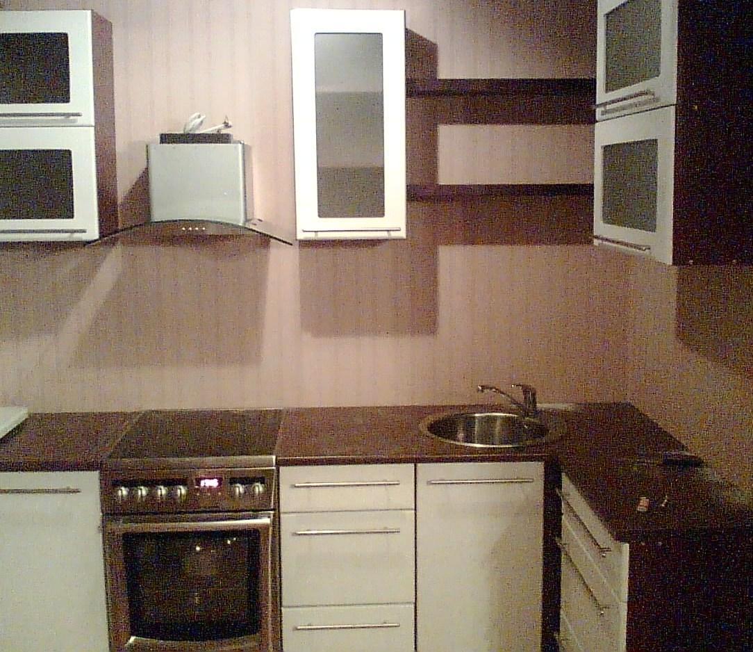 Gabinetes de cocina dise o 10 0 15 0 salas mensual for Comprar gabinetes de cocina