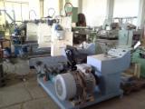 Maszyny Do Obróbki Drewna Na Sprzedaż - Tartak Używane 2007 Dumbo 1200 w Włochy
