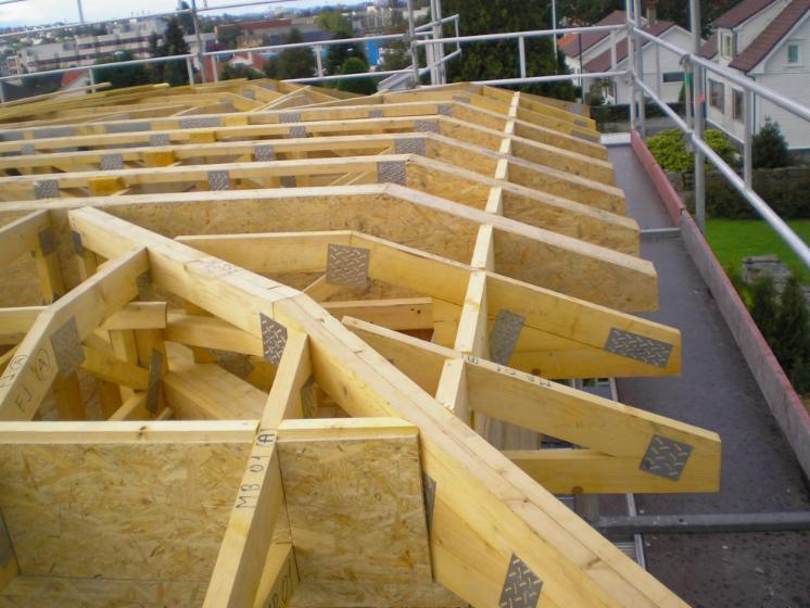 Строить дом своими руками пошаговое