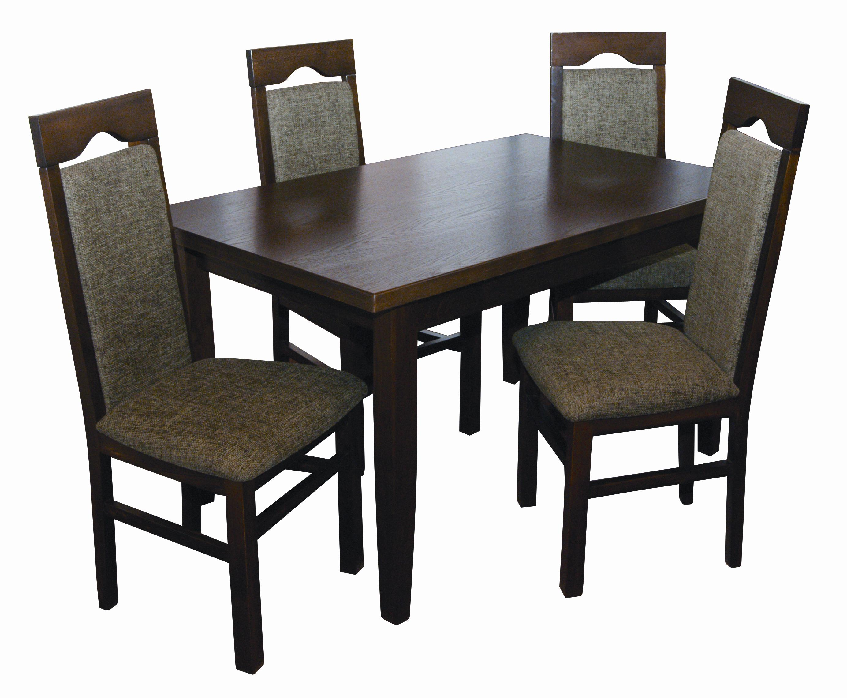 Restaurant chairs design 0 0 2000 0 pieces for Restaurant furniture