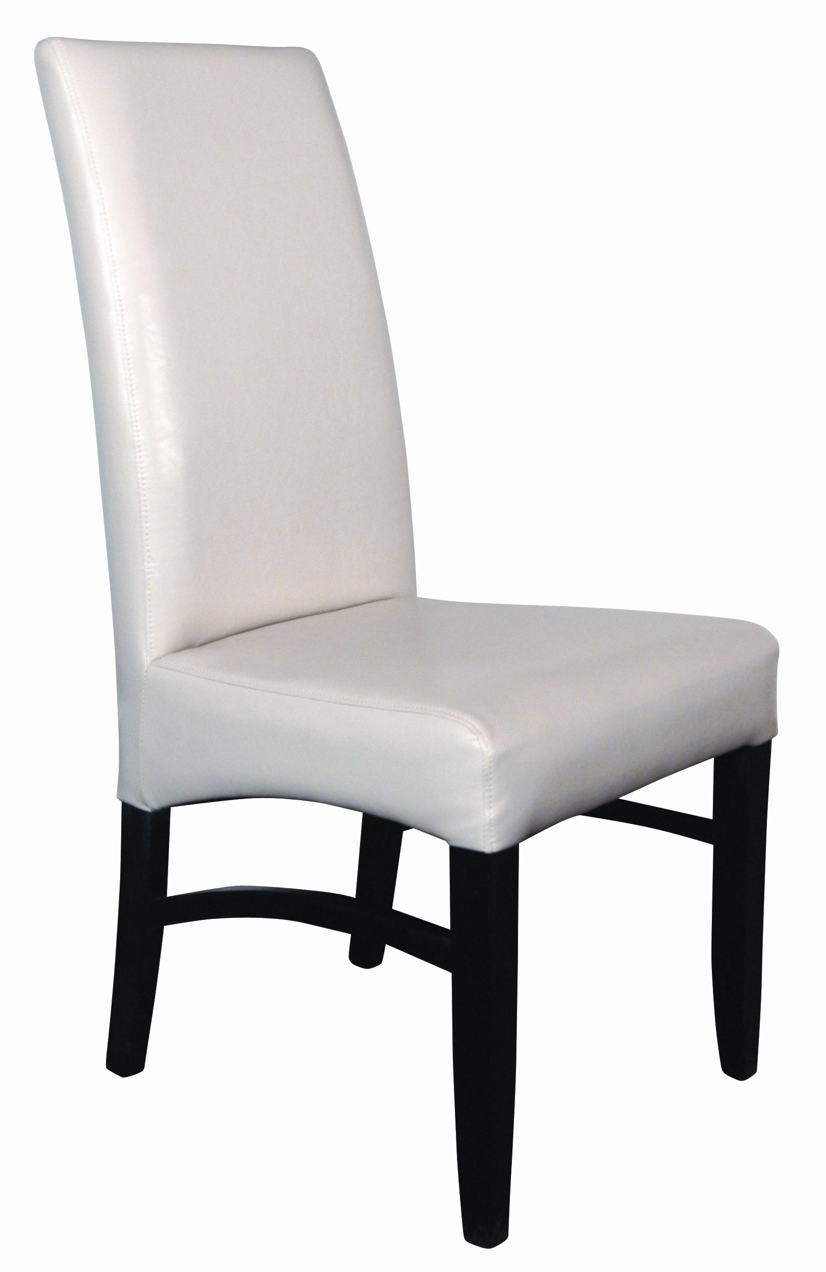 Stunning Restaurant Chair Design 1636 x 2518 · 146 kB · jpeg