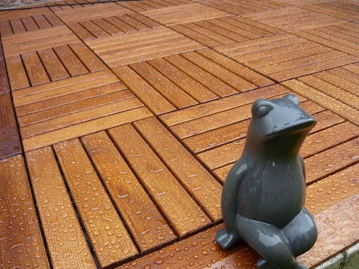 Acacia-Oak-Ash-Anti-Slip-Decking