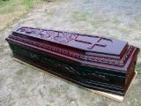 Doors, Windows, Stairs ISO-9000 - Hardwood (Temperate), Coffins, Oak,Paulownia, ISO-9000