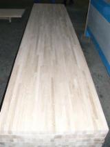 PEFC/FFC Oak (European) 40 mm Hardwood (Temperate) from France, Tronçais