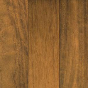 20-mm-Iroko--Parquet-Tongue---Groove-from