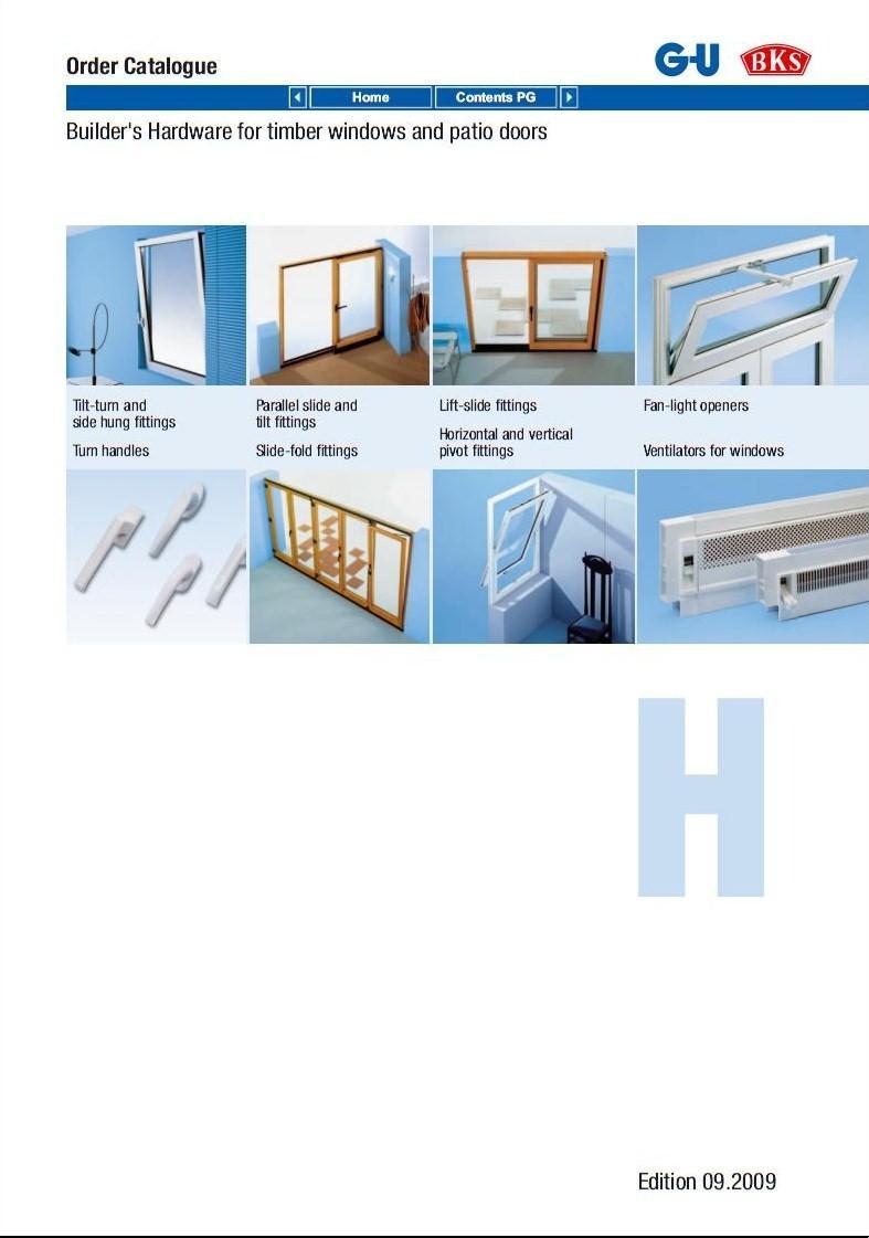 Boutons et poign es de meubles aluminium for Boutons poignees de meubles