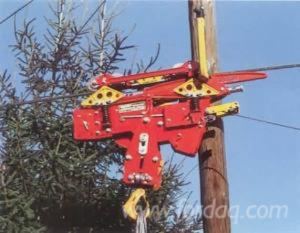 New-------Mobile-Cable-Crane-in